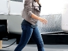 minka-kelly-downblouse-candids-in-los-angeles-10