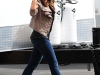 minka-kelly-downblouse-candids-in-los-angeles-11