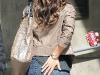 minka-kelly-downblouse-candids-in-los-angeles-14
