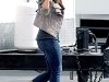minka-kelly-downblouse-candids-in-los-angeles-15