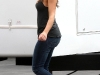 minka-kelly-downblouse-candids-in-los-angeles-16
