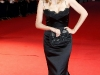 mira-sorvino-like-dandelion-dust-premiere-in-deauville-01