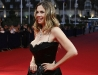 mira-sorvino-like-dandelion-dust-premiere-in-deauville-03