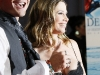 mira-sorvino-like-dandelion-dust-premiere-in-deauville-10