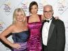 miranda-kerr-2009-hug-award-gala-in-new-york-02