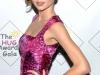 miranda-kerr-2009-hug-award-gala-in-new-york-04