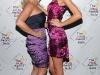 miranda-kerr-2009-hug-award-gala-in-new-york-05