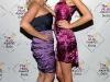 miranda-kerr-2009-hug-award-gala-in-new-york-07