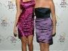 miranda-kerr-2009-hug-award-gala-in-new-york-10