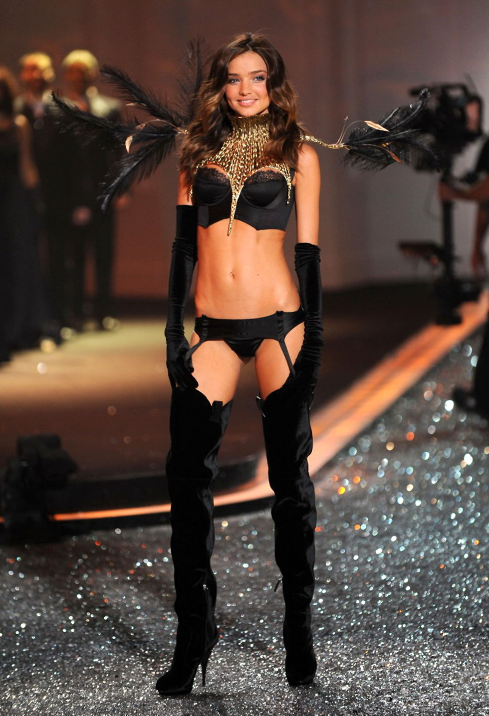 Images Miranda Kerr Victoria?s Secret naked (56 photos), Tits, Cleavage, Twitter, in bikini 2006