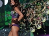miranda-kerr-2009-victorias-secret-fashion-show-11