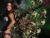 miranda-kerr-2009-victorias-secret-fashion-show-15