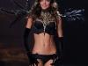 miranda-kerr-2009-victorias-secret-fashion-show-20