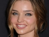 miranda-kerr-40th-anniversary-of-the-lunar-landing-celebration-06