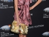 miranda-kerr-40th-anniversary-of-the-lunar-landing-celebration-07