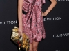 miranda-kerr-40th-anniversary-of-the-lunar-landing-celebration-09
