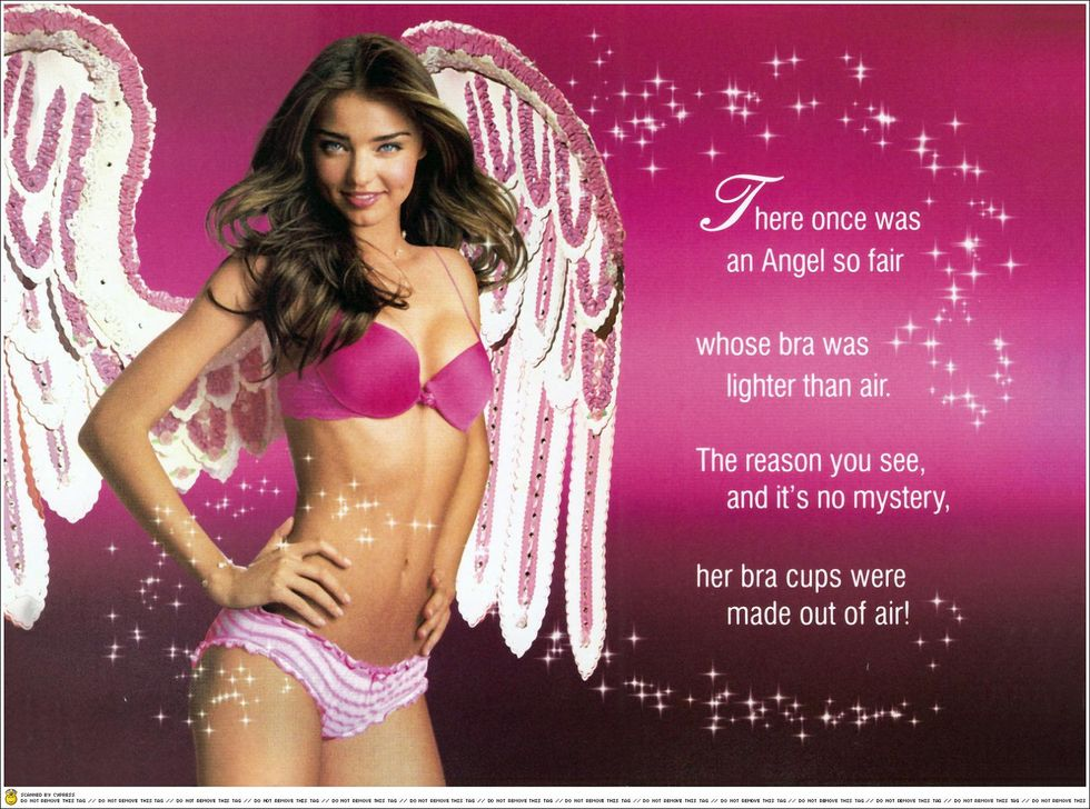 miranda-kerr-angels-air-push-up-advertisements-01
