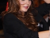 miranda-kerr-at-mtv-studios-in-times-square-06