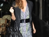 miranda-kerr-at-the-ivy-restaurant-in-sydney-01