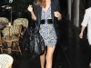 miranda-kerr-at-the-ivy-restaurant-in-sydney-02