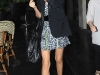 miranda-kerr-at-the-ivy-restaurant-in-sydney-04