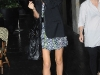 miranda-kerr-at-the-ivy-restaurant-in-sydney-06