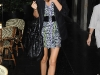 miranda-kerr-at-the-ivy-restaurant-in-sydney-08