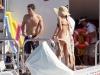 miranda-kerr-bikini-candids-in-st-barthelemy-12