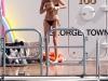miranda-kerr-bikini-candids-in-st-barths-mq-07