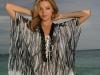 miranda-kerr-bikini-photoshoot-at-bondi-beach-in-sydney-uhq-12