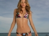 miranda-kerr-bikini-photoshoot-at-bondi-beach-in-sydney-uhq-13