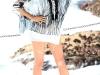 miranda-kerr-bikini-photosoot-in-sydney-06