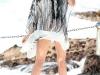 miranda-kerr-bikini-photosoot-in-sydney-07
