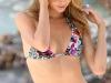 miranda-kerr-bikini-photosoot-in-sydney-08