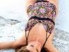 miranda-kerr-bikini-photosoot-in-sydney-10