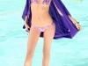 miranda-kerr-bikini-photosoot-in-sydney-11