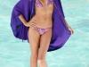 miranda-kerr-bikini-photosoot-in-sydney-14