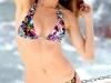 miranda-kerr-bikini-photosoot-in-sydney-15