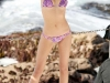 miranda-kerr-bikini-photosoot-in-sydney-17