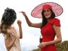 miranda-kerr-bmw-caulfield-cup-at-flemington-racecourse-01