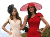miranda-kerr-bmw-caulfield-cup-at-flemington-racecourse-18