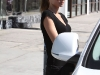 miranda-kerr-candids-in-hollywood-02