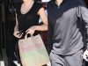 miranda-kerr-candids-in-hollywood-03