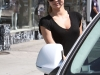 miranda-kerr-candids-in-hollywood-05