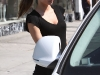 miranda-kerr-candids-in-hollywood-06