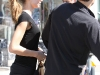 miranda-kerr-candids-in-hollywood-07