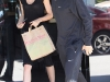 miranda-kerr-candids-in-hollywood-09