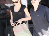 miranda-kerr-candids-in-hollywood-10