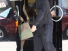 miranda-kerr-candids-in-hollywood-11