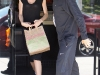 miranda-kerr-candids-in-hollywood-12